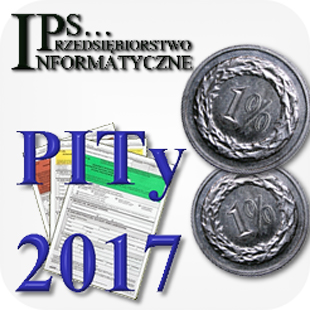 IPS Pity 2017