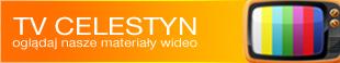 Telewizja Celestyn